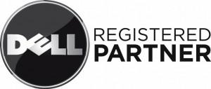 DELL Registered Partner Logo_full